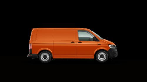Обслуживание транспортер конвейер скребковый вес